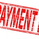 late-payments-still