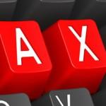 tax-summaries-go