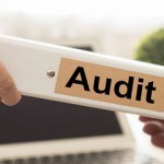 Audit exemption for small companies