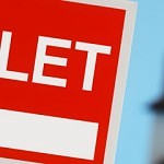 Buy-to-let mortgage applications from limited companies more than double as landlords strive to beat tax hikes