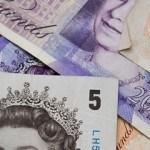 Employment Allowance set to rise