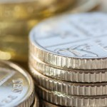 1.7 million self-employed to miss out on National Living Wage