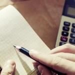 Changes to Employment Allowance