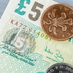 UK's small businesses ignoring minor expense claims