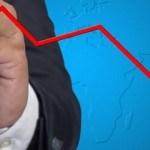 UK still struggling with productivity