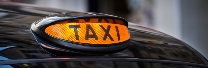 HMRC targets taxi firms and restaurants in new crackdowns
