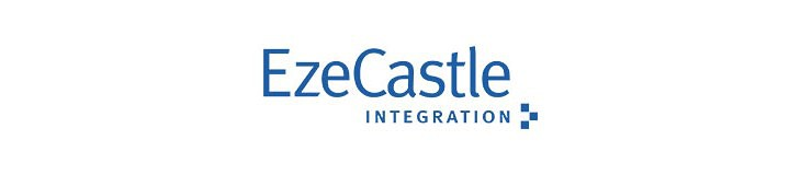 Eze Castle Integration Inc.