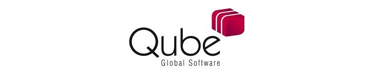 Qube Global Software Limited