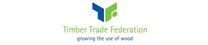 The Timber Trade Federation