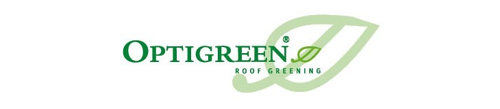 Optigreen Ltd