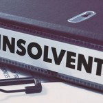 3 Guides To Determine If Your Company Is Insolvent