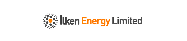 Ilken Energy Limited