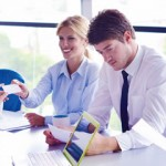 New employers offered expert advice