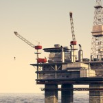 Cheaper oil will not boost global growth, says Moody's