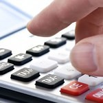 Accountants 'vital' to help SMEs grow
