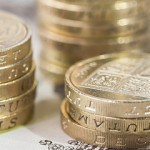 UK leads way on inward investment
