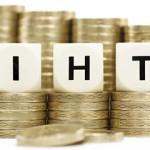 New data shows inheritance tax bill increase