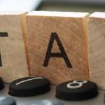 Partnership Tax