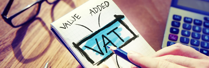 Businesses face VAT crackdown