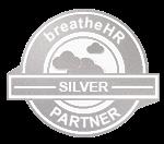 Breathe HR – A Cloud-based HR management system