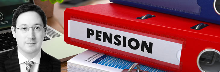 Small firms struggle with workplace pensions. Do you need help?