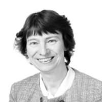 Pauline Hudd Wilder Coe