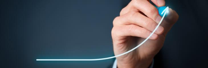 Study reveals UK SME success