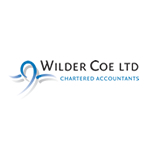 Wilder Coe Ltd