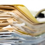 Changes afoot at Companies House