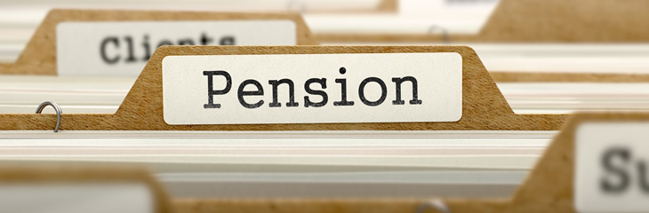 4.4 million extra people saving into workplace pensions