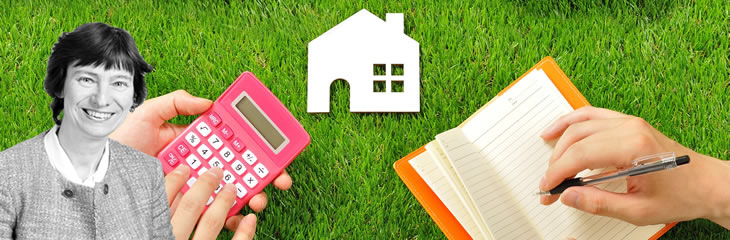 Annual Tax on Enveloped Dwellings (ATED) – Does it apply to you?