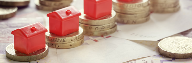 IHT: Don't forget to transfer any unused nil rate band