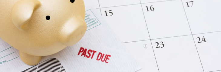 New late payment regulations to come into force
