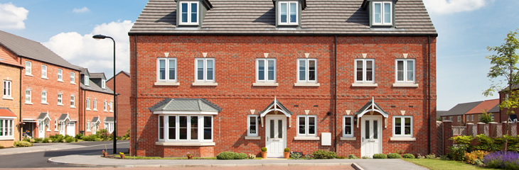 Does Annual Tax on Enveloped Dwellings (ATED) apply to you?