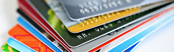 Credit and debit card charges to be banned as cashless economy grows
