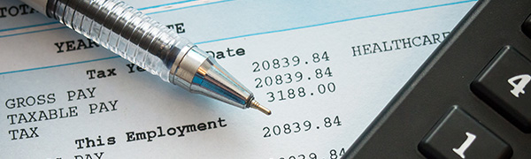 HMRC dynamic coding causes issues for taxpayers