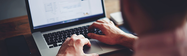 HMRC launches new online forum to give small business owners direct tax advice