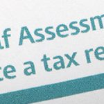 Don't forget the Self-Assessment deadline