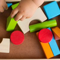 Government extends childcare voucher scheme for additional six months