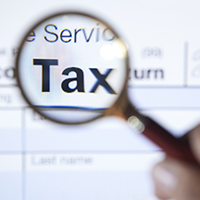 OTS calls for overhaul of 'complex' tax charges and reliefs
