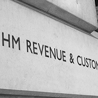 Documents reveal HMRC plans to secretly access bank account information