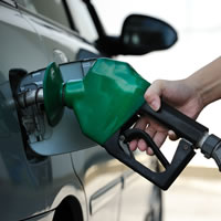 HMRC releases new advisory fuel rates for company car users