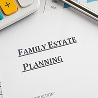 Smaller estates should not have to file Inheritance Tax paperwork, says Office for Tax Simplification