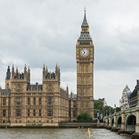 Taxpayers treated unfairly by HMRC, says House of Lords report