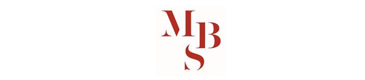 The MBS Group Ltd
