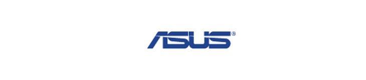 Asustek (UK) Ltd