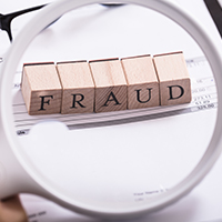 Invoice fraud cost UK firms £93 million last year