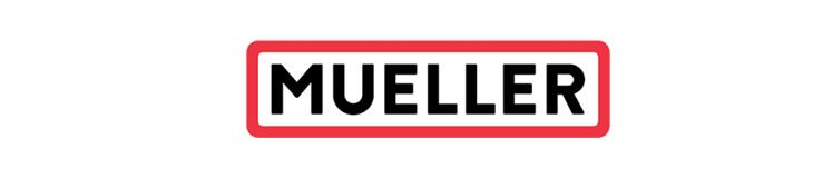 Mueller Company International Holdings LLC