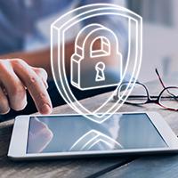 UK SMEs hit by £17.4 billion cybercrime bill in 2018