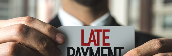 """Crunch time"" to take action against late payments, say small businesses"